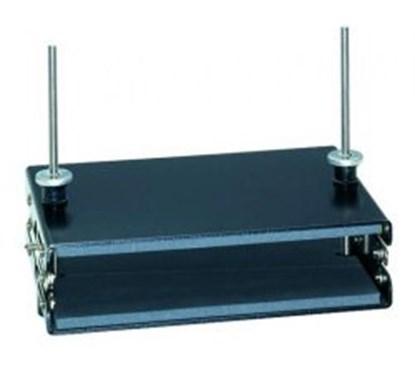 Slika za adapter za 20 epr. 10-18 mm za reax