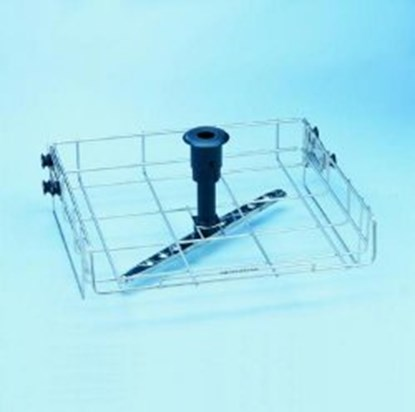 Slika za insert for reagent bottles