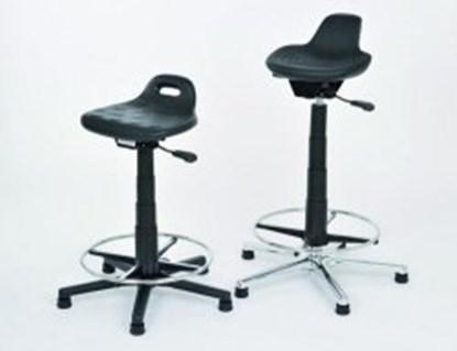 Slika za stolica podesiva, mh 669 r