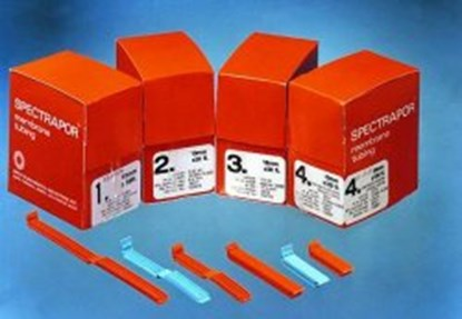 Slika za dialysis membranes 10x6,4 mm 15met/pk