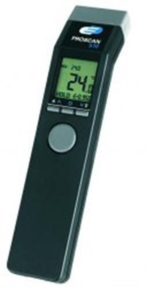 Slika za Infrared thermometers, ProScan 520