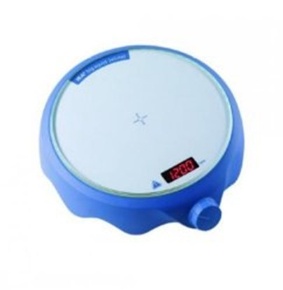 Slika za magnetic stirrer