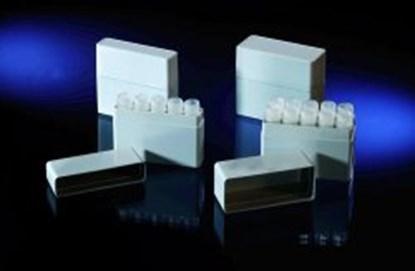 Slika za kutije za ampule 5 ml pk/350