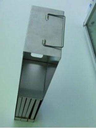 Slika za aluminium rack