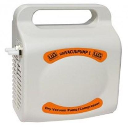 Slika za vakuum pumpa univacuupump 1