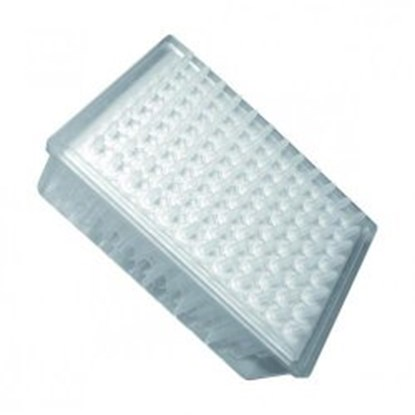Slika za filter plate 96 well, 1ml