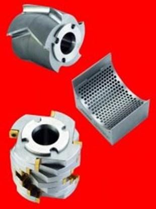Slika za adapter for sample suction