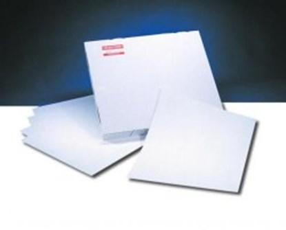 Slika za papir upijajući 580x600mm 0,8mm vrlo brzo upijanje pk/50
