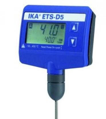 Slika za termometar elektronički ets-d 5