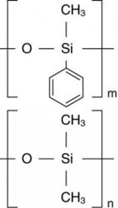 Slika za capillary column optima 5 id: 0.1 mm, fi
