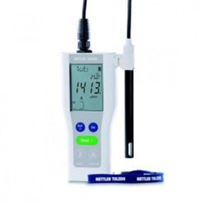 Slika za fivego f3-conductivity meter