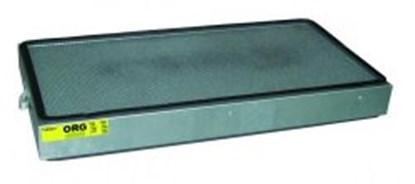 Slika za active charcoal filter h series for corr