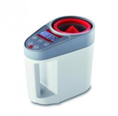 Slika za analizator vlage mc2000 220ml raspon mjerenja 3%-45%