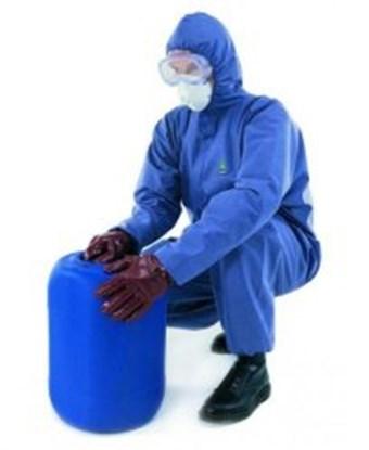 Slika za zaštitno odjelo kleenguard a50 vel-l pk/25