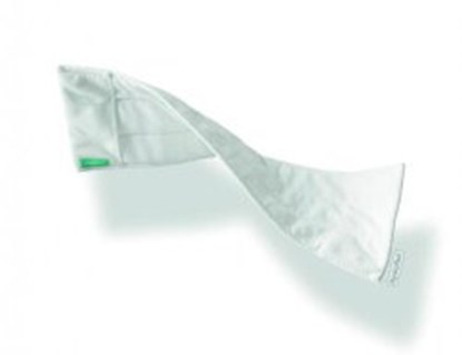 Slika za Disposable Cleanroom Mop PurMop<SUP>®</SUP> EC40/EC40S