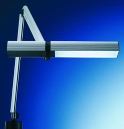 Slika za task luminare diva 910 - pte 111