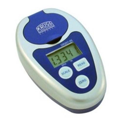 Slika za refraktometar digitalni ručni tip dr 201-95 0-95% brix
