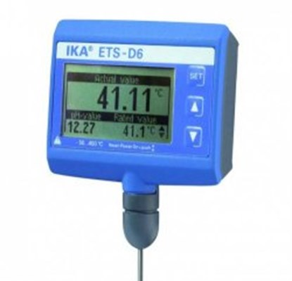 Slika za termometar elektronički  ets-d6