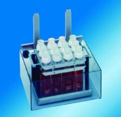 Slika za cooling bin kw 6/n