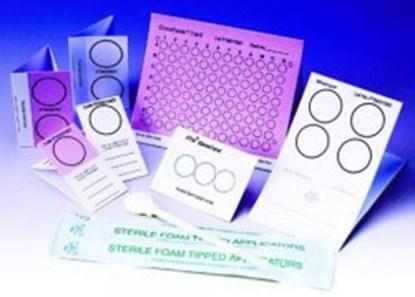 Slika za FTA Cards