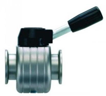 Slika za In-line valves