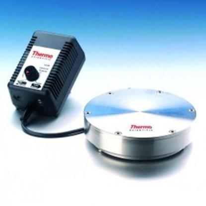 Slika za magnetic stirrer variomag mobil 10