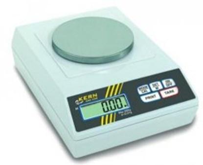 Slika za vaga elektronska, 12.1kg;0.1g