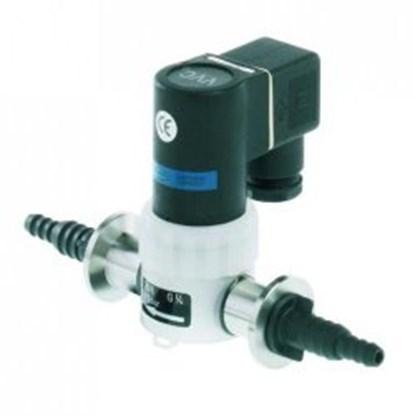 Slika za remote control vacuucontrolr lan