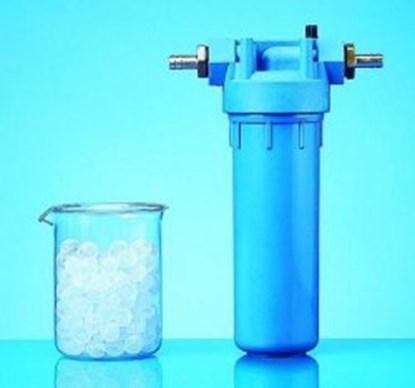Slika za filter fosfatni