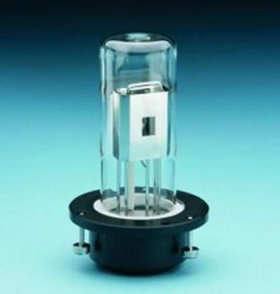 Slika za HPLC Detector lamps