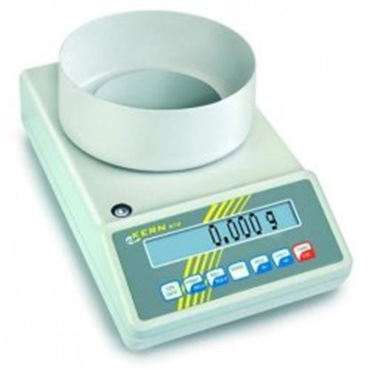 Slika za electronic precision balance