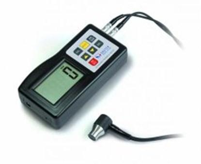 Slika za ultrasonic material thickness meter tn-u