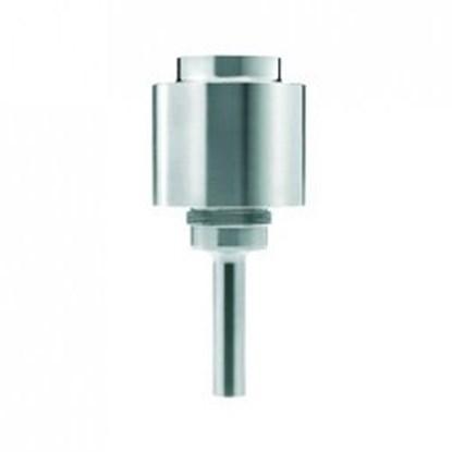 Slika za booster horn,diam.13 mm