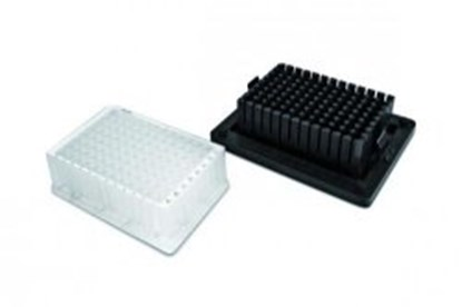 Slika za Heating Blocks for Deep well plate thermoshaker TS-DW