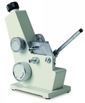 Slika za abbe refractometer model rmt