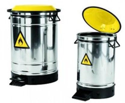 Slika za waste box 50 ltr.