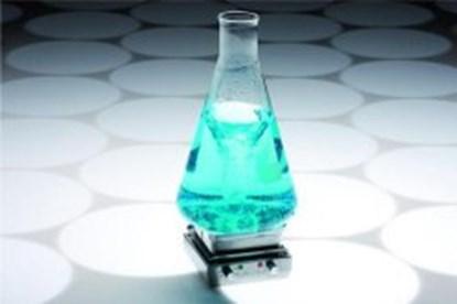 Slika za magnetna mješalica/grijaća ploča hotmix 1