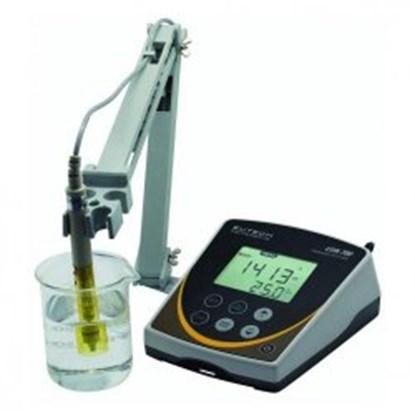 Slika za Conductivity meters CON700 / CON2700