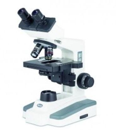 Slika za microscope b1-223e-sp trinocular