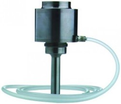 Slika za flow-through booster horn