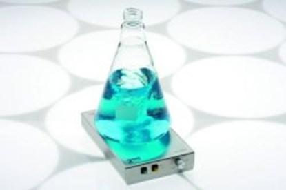 Slika za magnetic stirrer accumix