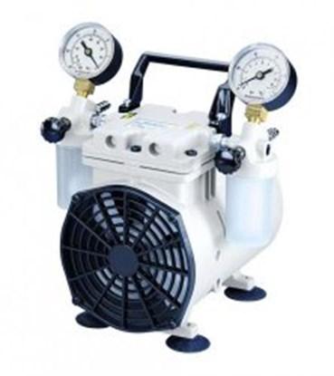 Slika za vacuum / pressure pump 2546