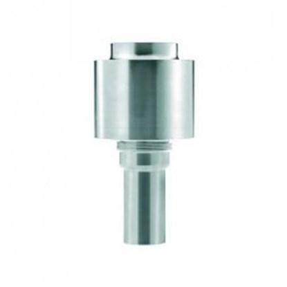 Slika za booster horn,diam.25 mm