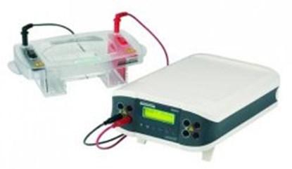 Slika za Enduro™ power supplies