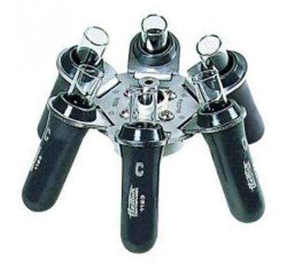 Slika za Accessories for benchtop centrifuge EBA 21