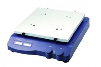 Slika za tresilica linearna digitalna 2,5 kg