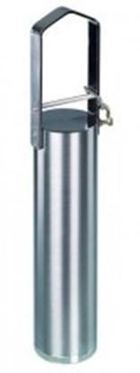 Slika za dipping vessels 1l stainless steel