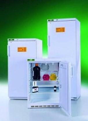 Slika za hladnjak laboratorijski ex160 160l