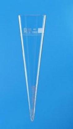 Slika za digital syringe 1710 n