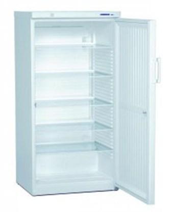 Slika za laboratory-refrigerator lkexv 2600